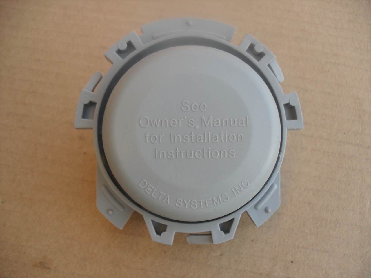 Seat Safety Switch for Snapper ST1842, ST2046, 705143, Delta, Made In USA