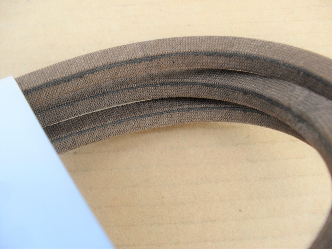 Drive Belt for Craftsman G8300, G8400, T8200, T8400, 754-05027, 754-05027A, 954-05027, 954-05027A, Made In USA