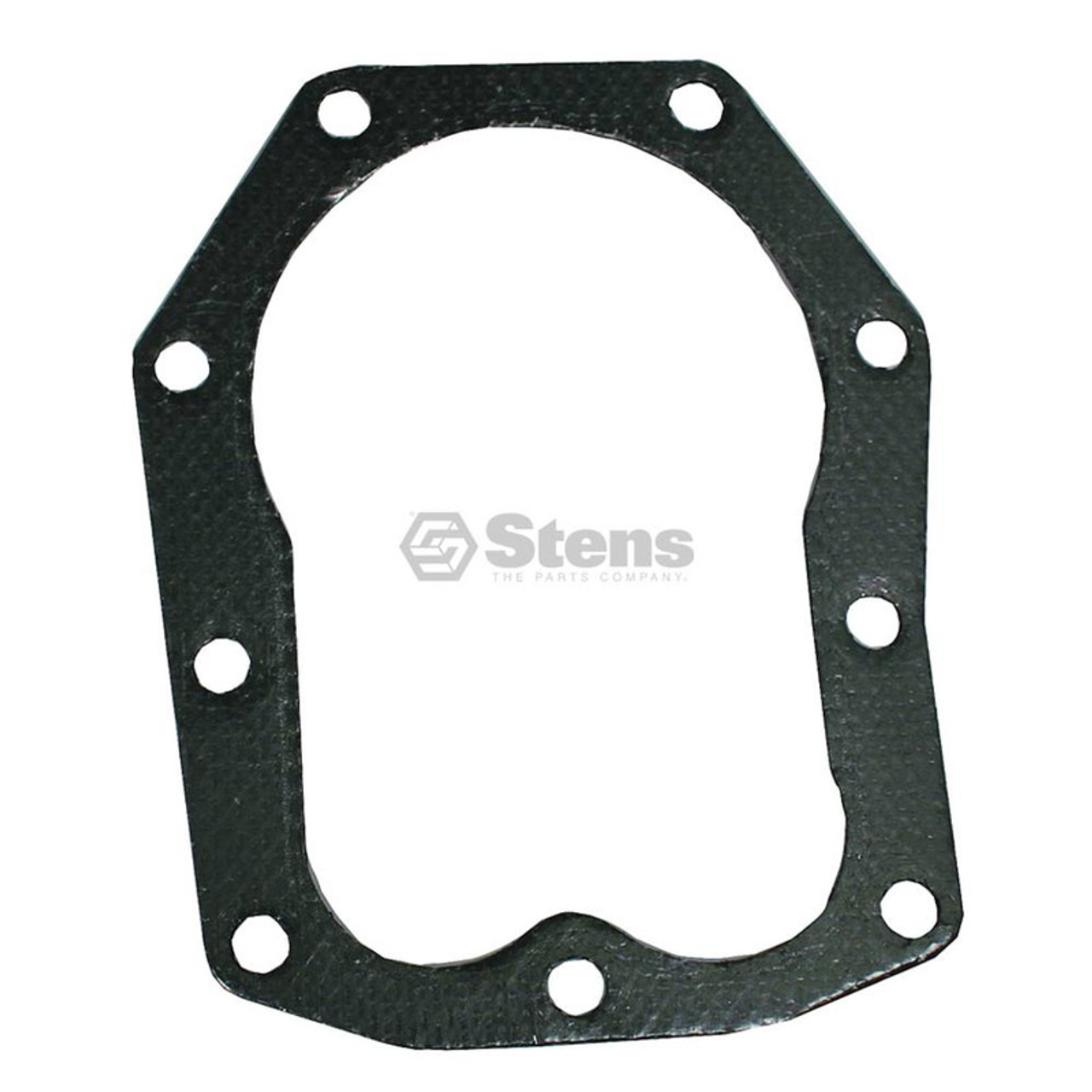 Head Gasket for Briggs and Stratton 271075, 271707, 271866, 271866S, 4125 & 220400 to 222400, 252400 to 252700, 257700, 280700 to 286700