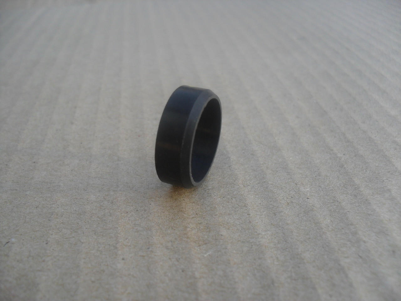 Tecumseh Oil Dipstick Tube O Ring 37610, 36966, Made In USA