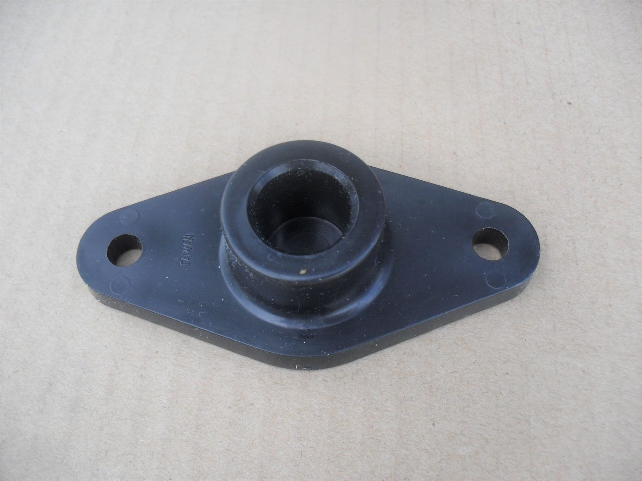 Auger Bushing Bearing for Murray 577023, 577023MA Snowblower, snowthrower, snow blower thrower