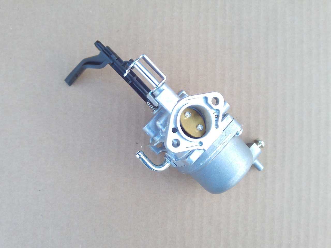 Carburetor Fits For Robin Subaru 20B-62302-30 20B-62302-20 Specific EX40