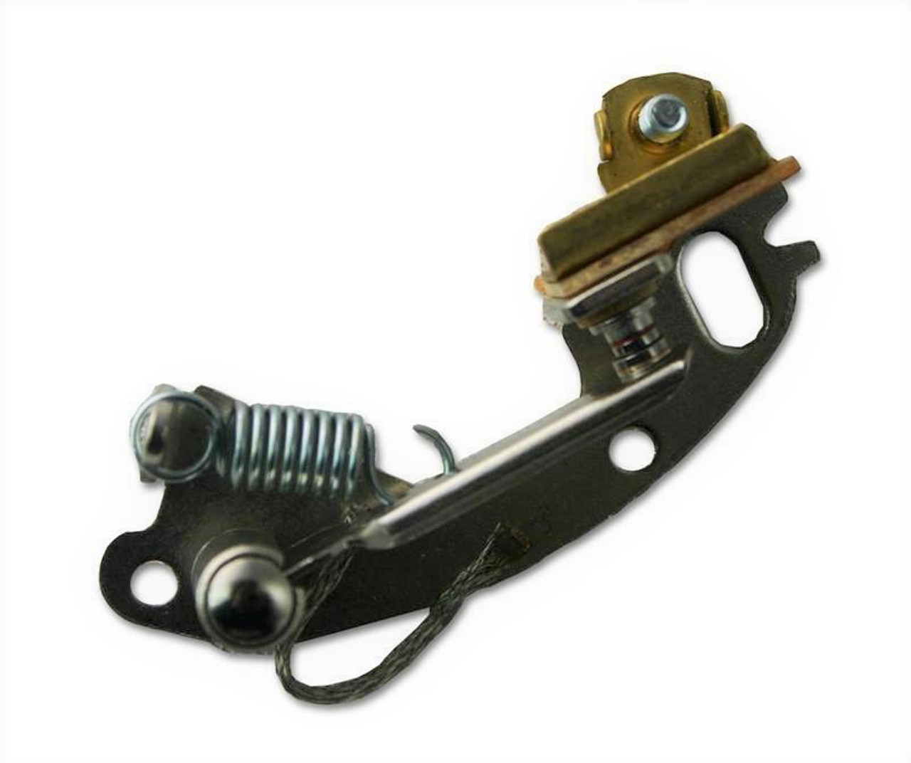 Briggs and Stratton Breaker Ignition Points 391284