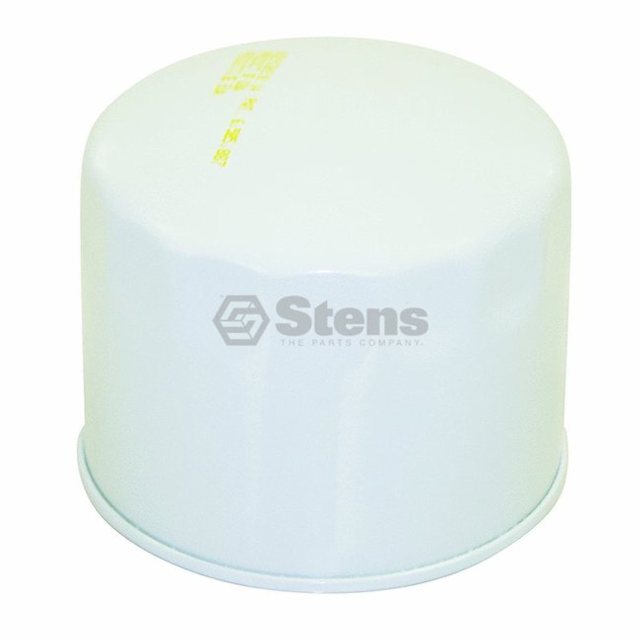Oil Filter for Yanmar 12915035150 Made In USA