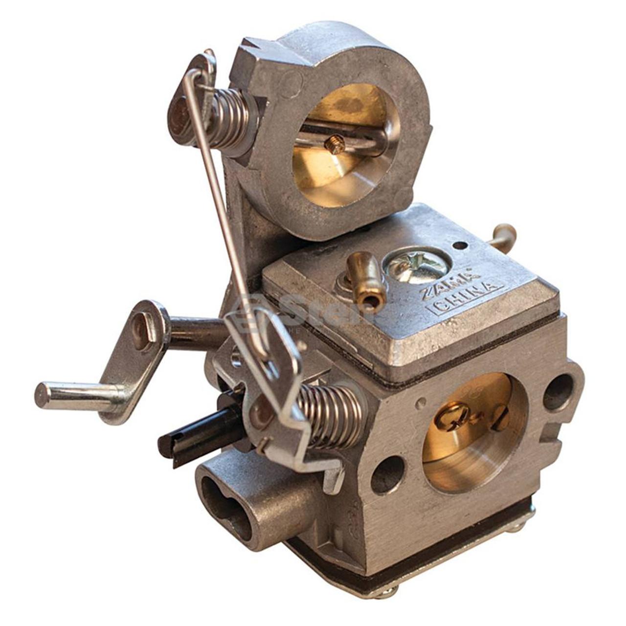 Carburetor for Husqvarna K750 Cut Off Saw 503283209 Zama