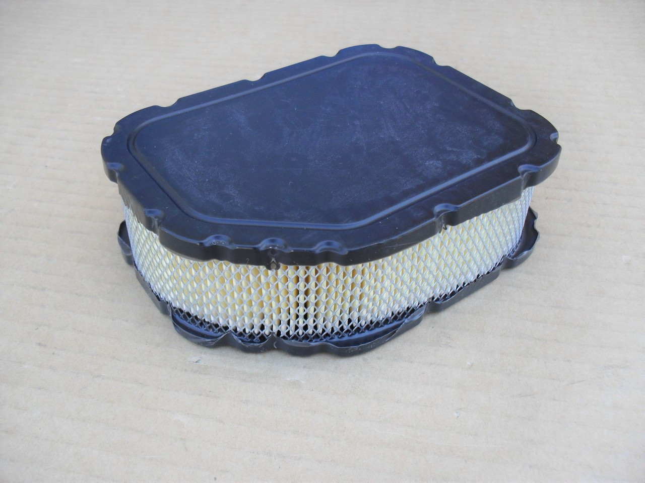 Air Filter for Meyer 15430