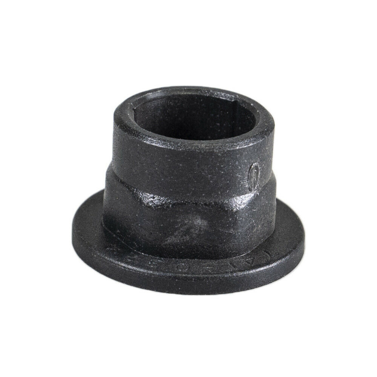 Flange Bushing Bearing for MTD 741-0324, 741-0324A, 941-0324, 941-0324A