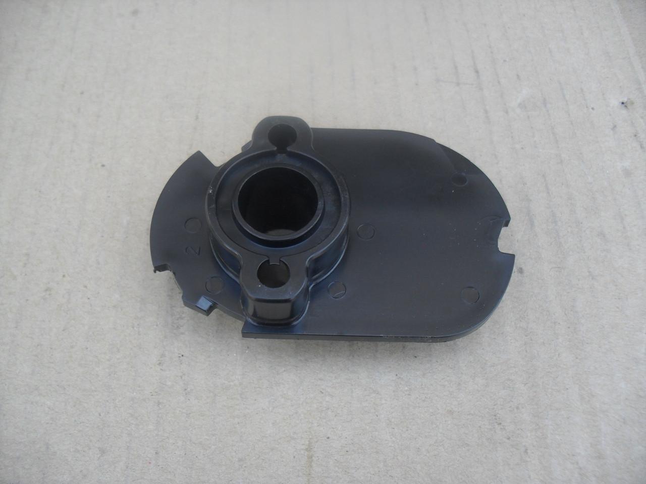 Tecumseh Collar 36919 Air Filter Cover Back Plate LEV105, LEV115, LEV120, LV195EA, LV195XA, TVS120