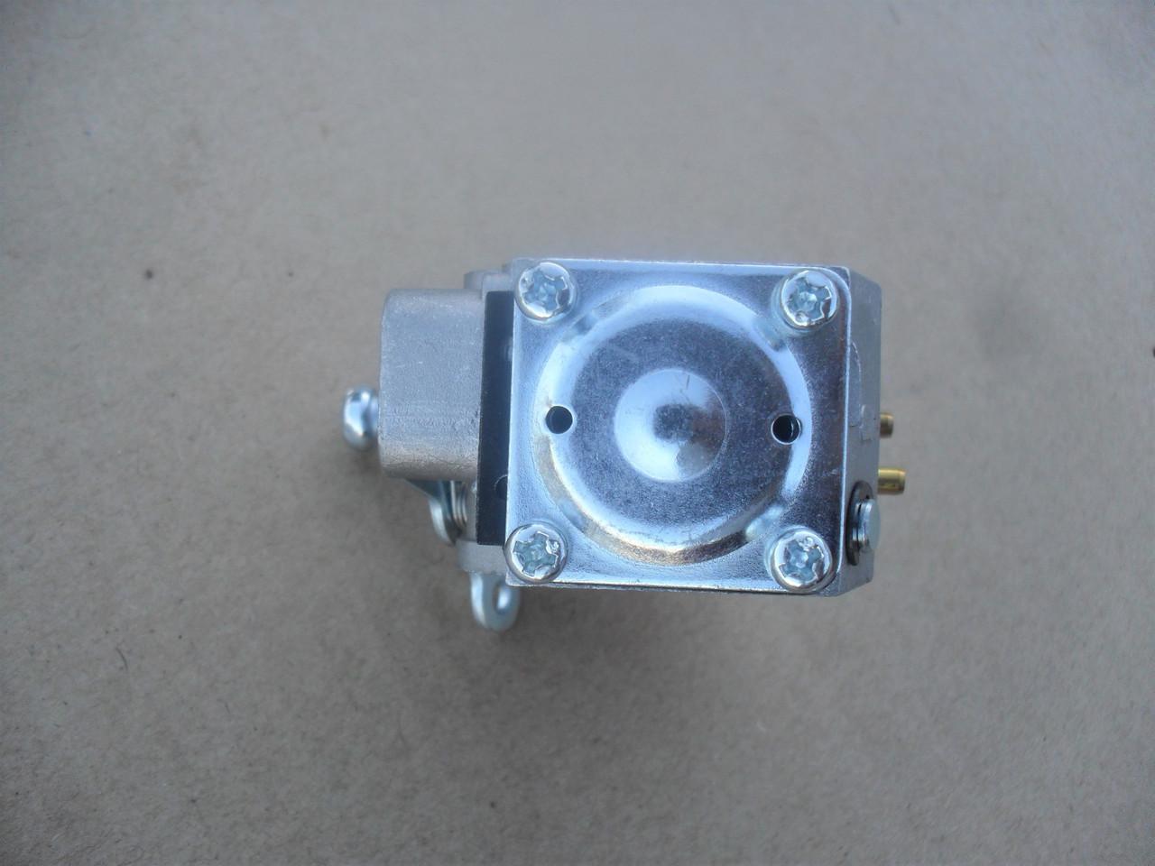 Carburetor for Bolens BL110, BL160, BL425, 753-06423, 753-06190, WT973, WT-973