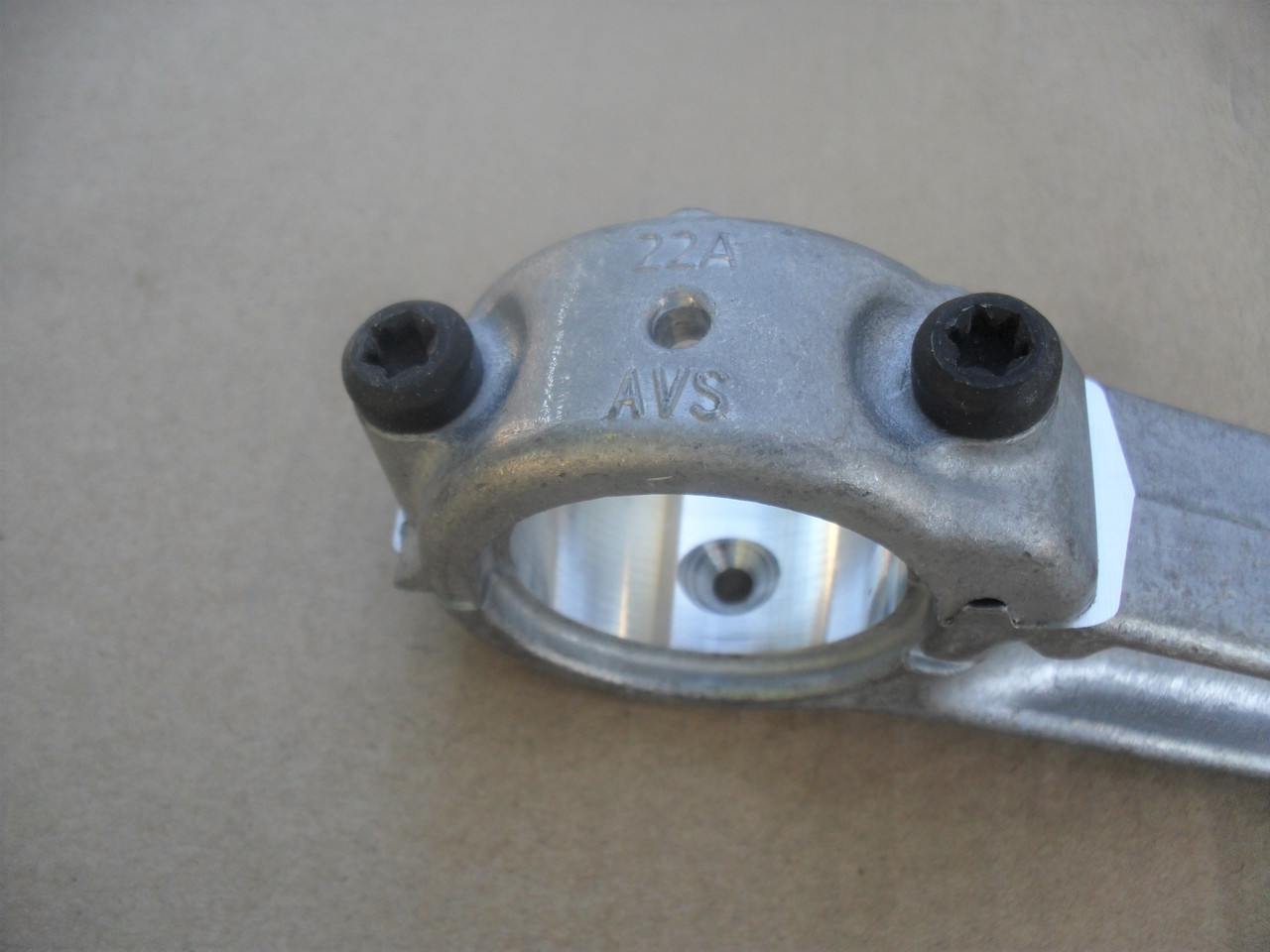 Briggs and Stratton Connecting Rod 794122, 697126, 791631