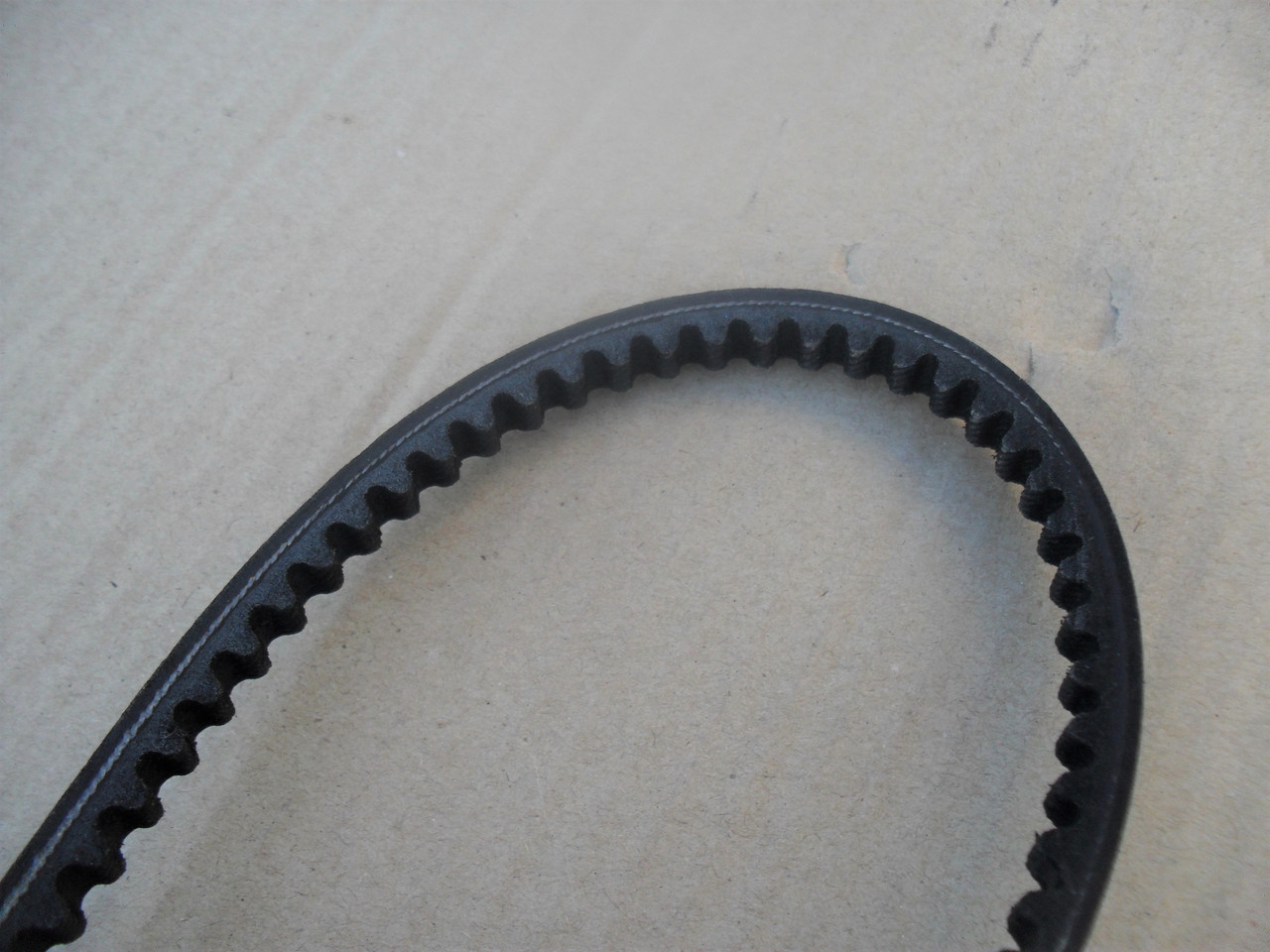 Wheel Drive Belt for Toro 724, 726, 826, 1203893, 120-3893 Snowblower, Made In USA, snowthrower, snow blower thrower