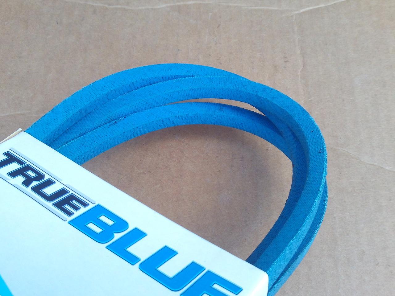 Belt For John Deere M112230 M137547 M72182 M86248