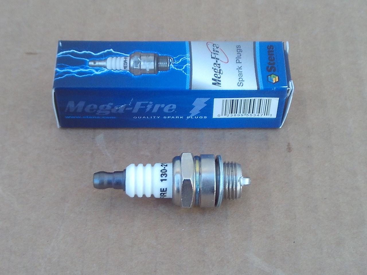 Spark Plug for NGK BM6A, 5921, CS2