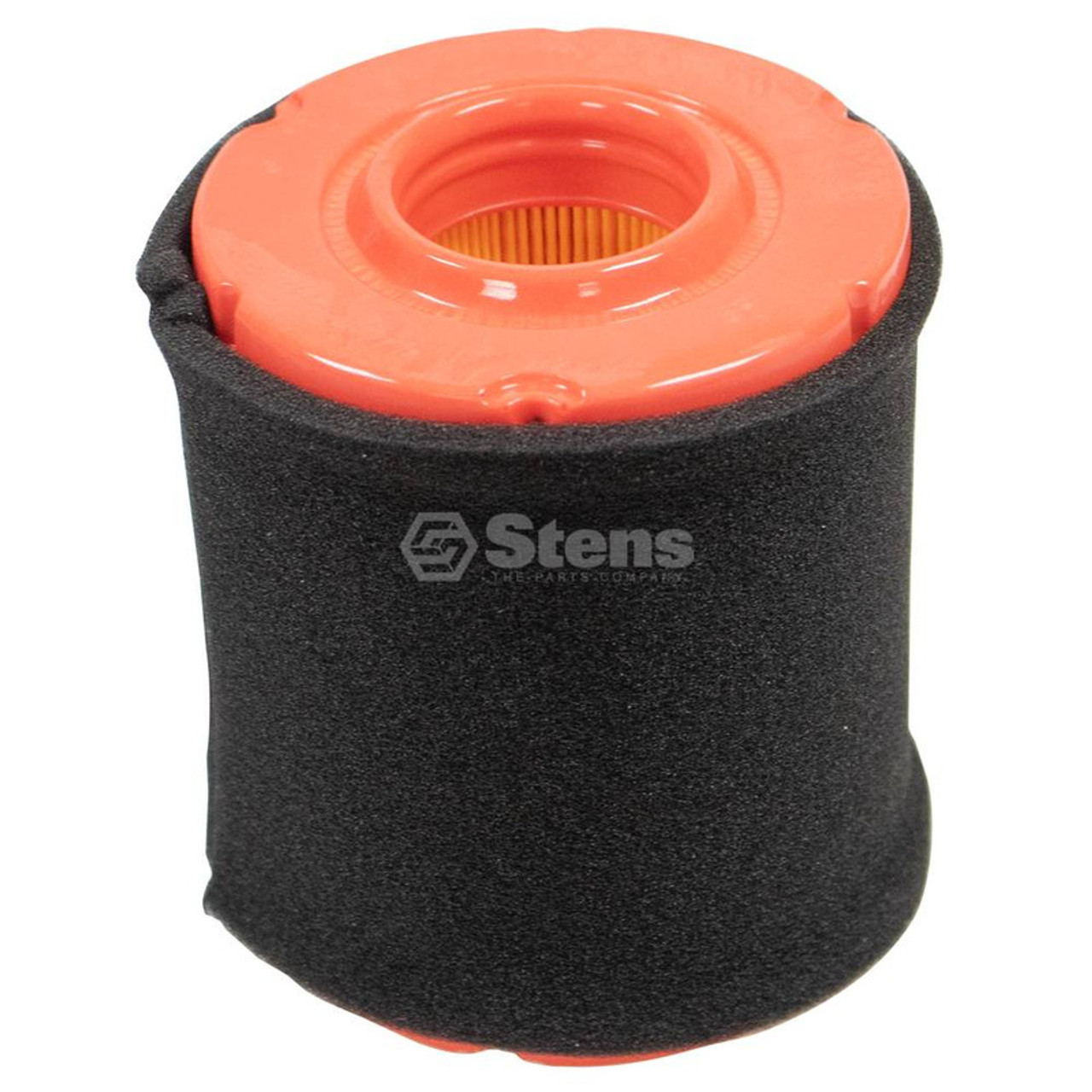 Air Filter for MTD 937-05066 Includes foam pre cleaner wrap