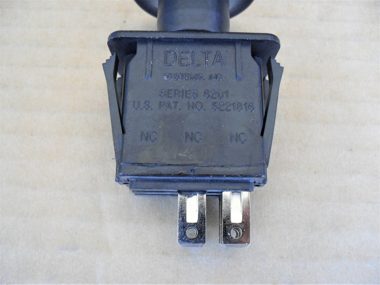 PTO Switch for MTD 725-07519 Made In USA