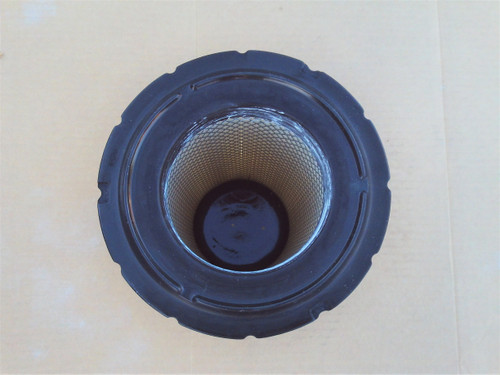 Air Filter for Ford New Holland D75, D85, D85B, D95B, E130, 775, B110, B115, B95, L180, L218, LV80, M427, M428, M459, 1930589, 47132343, 47132345, 82981152, 84036676, 86555826, 86982524, 87438249, 87631623, 87682989, LP02P000043, LP11P00004S002, P828889