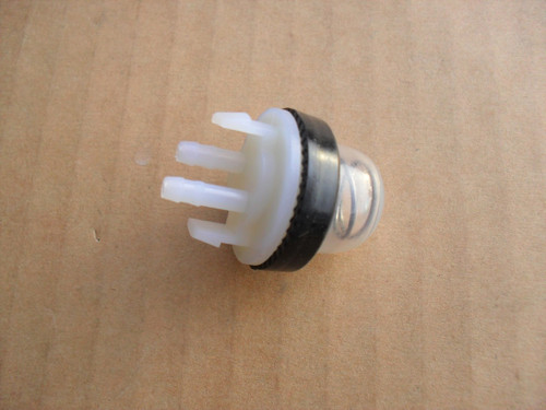 Primer Bulb for Stihl BR500, BR550, BR600, TS700, TS800, 00003506202, 0000 350 6202