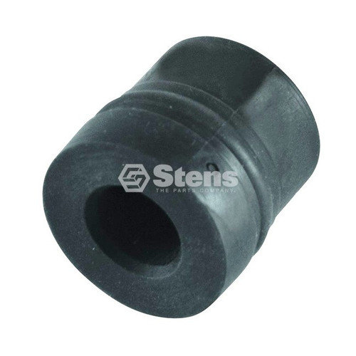 Annular Bushing Buffer for Stihl 024, 026, 038, 084, 088, MS240, MS260, MS380, MS381, MS880, TS400 Cutquik 11217909912, 1121 790 9912