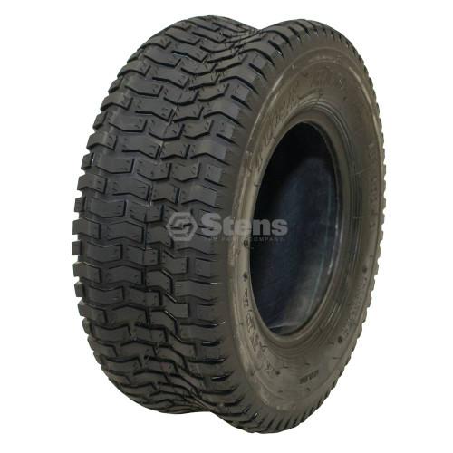 Kenda Tire 16x6.50-8 Turf Saver 2 Ply tubeless for Carlisle 5110951, 23060023