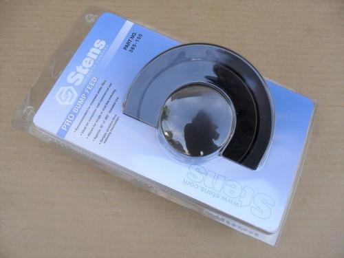 Bump Head for Homelite HK16, HK23, HK24, HK30, HK33 string trimmer