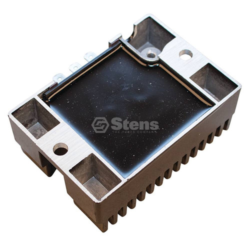 Voltage Regulator for Briggs and Stratton 390240 &