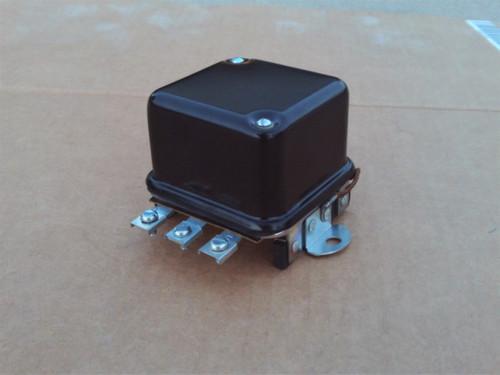 Voltage Regulator for Delco 1118988
