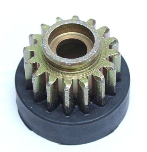 Electric Starter Drive Gear for Tecumseh H50, H60, HH40, HH60, V70, 33432
