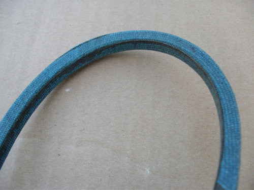 Belt for Hahn 308463 Oil and heat resistant