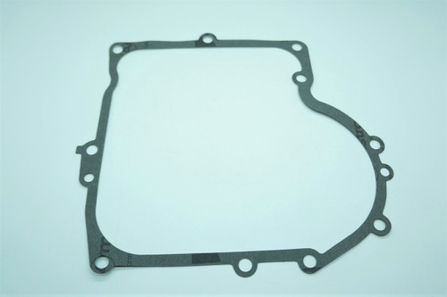 Base Gasket for Briggs and Stratton 271916, 692226