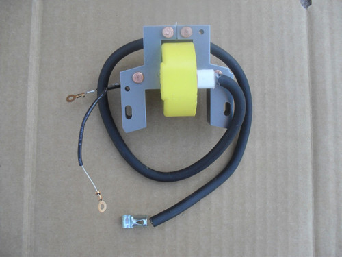 Ignition Coil for Briggs and Stratton 298968, 7 thru 16 HP