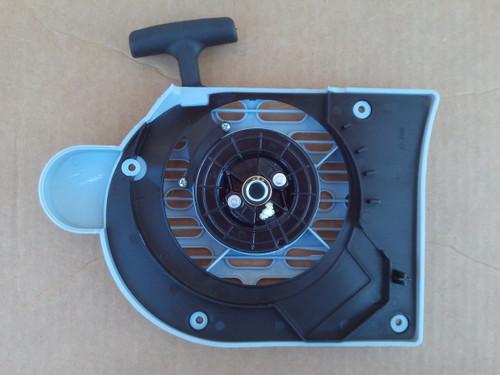 Recoil Starter for Diamond SC7312XL, SC7314XL Speedicut saw 6060360