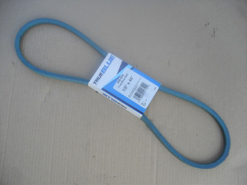 Belt for Bluebird 336, 539000336 Oil and heat resistant blue bird