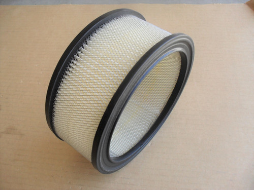 Air Filter for Kubota ZG20, ZG23, 2408303, 24 083 03