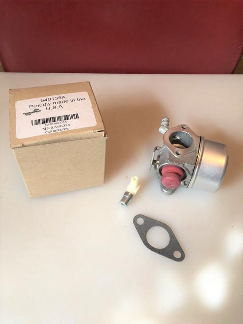 Electric Starter Kit for Tecumseh HSSK40 to HSSK50, HSSK55
