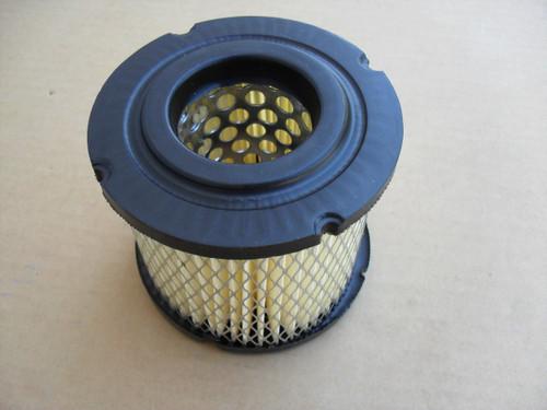 Air Filter for Lesco 006538