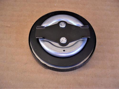 Gas Fuel Cap for Subaru Robin EH17, EH30, EH34, EY15, EY23, EX35, 0430430014, 0430430015, 0430430030, 0430430060, 0430430070, 0430430080