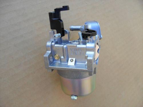 Carburetor for Subaru Robin EX21, 2786230100, 2786230110, 2786230120, 2786230130, 2786230140, 2786230150, 2786230160, 278-62301-00, 278-62301-10, 278-62301-20, 278-62301-30, 278-62301-40, 278-62301-50, 278-62301-60