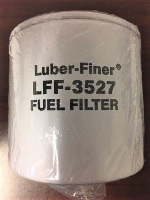 Fuel Filter for Caterpillar 307C, 307CSB, 308C, 313BCR, E110 , E120, E140 , E240, E70, E70B, DP80, DP90, 1347572, 1838187, 3I1112, 966396, 134-7572, 96-6396