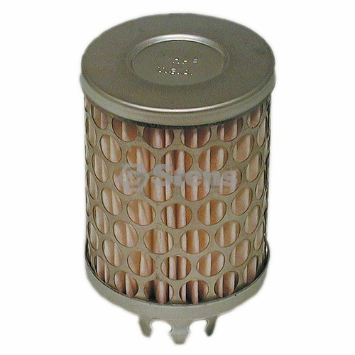 Air Filter for Sears Eager 1, Lesco, Tecumseh H30, H35, LAV30, LAV35, LAV40, LAV50, ECH90,ECV100, ECV120, TC200, 32972, 050182