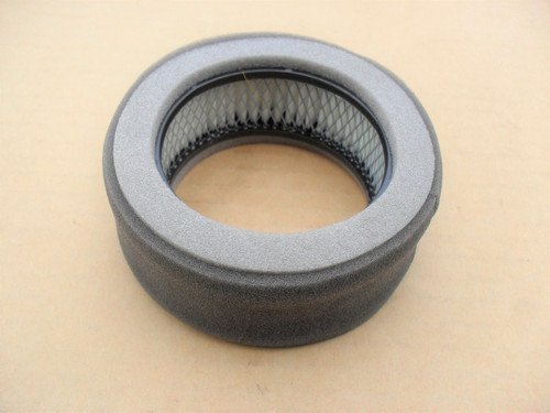 Air Filter for Subaru Rammer EH12-2, 2523260207, 252-32602-07