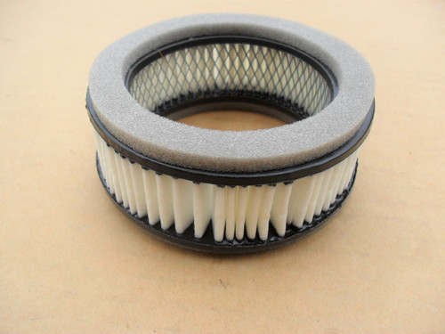 Air Filter for Subaru Rammer EH12-2, 2523260207, 252-32602-07