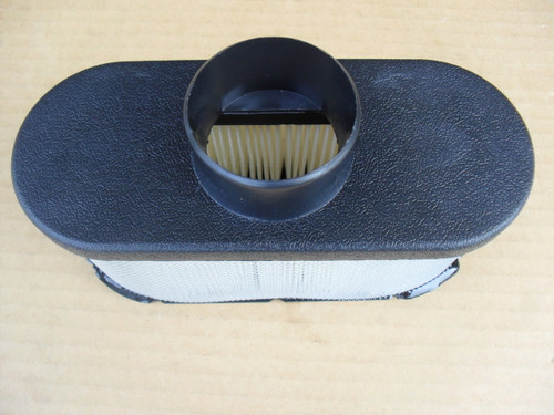 Air Filter for Gravely ZT, Pro 21548000