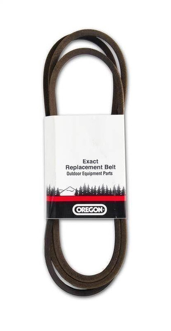 Deck Drive Belt for Bush Hog RDTH72, TD1700, ATH720 and FTH720, 88643