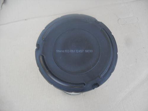 Air Filter for Kubota L4701DT, L4701F, L4701H, L5030GST, L5030HST, L5030HSTC, M4700, M4700DT, M4800SUDF, M4800SUF, M4900, M4900C, M4900DT, M4900DTC, R140142270, R140142280, TC63093230, R1401-42270, R1401-42280, TC630-93230