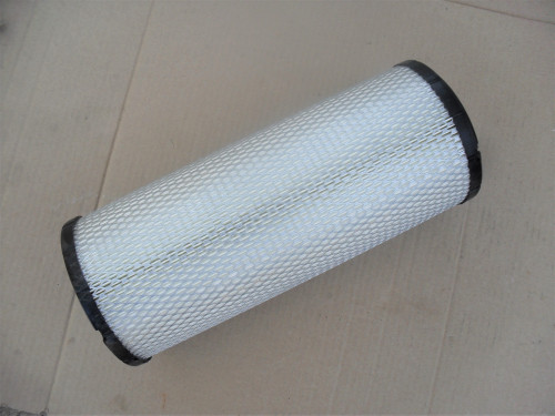 Air Filter for Genie GS3384, S80, 77295