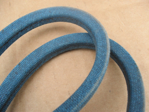 Belt for Mid States 754-245, 754-267 Oil and heat resistant
