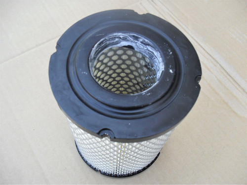 Air Filter for Clark Equipment 1804248