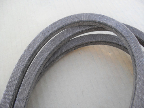 """Deck PTO Belt for MTD 54"""" Cut 754-0642, 954-0642, Made In USA"""