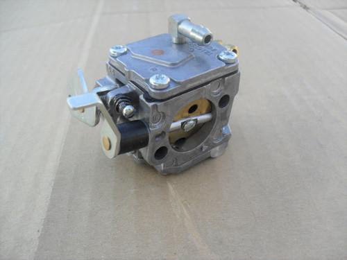 Tillotson Carburetor for Wacker BS60-2I and BS70-2I, HS-313C, HS313C,  0172954