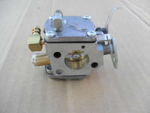 Tillotson Carburetor for Wacker BS60-2I and BS70-2I, HS-313C, HS313C, 0172954
